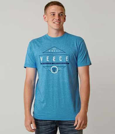 Veece Sign Shop T-Shirt