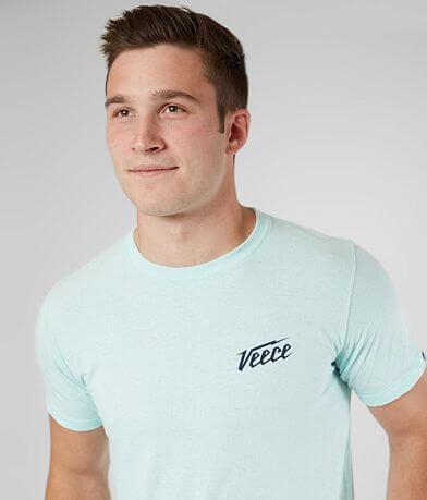 Veece Spike T-Shirt