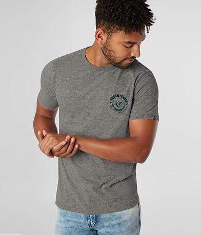 bd3d2098c473b Men's T-Shirts | Buckle