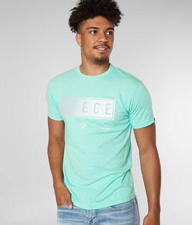 Veece Down Shift T-Shirt