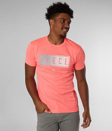Veece Down Shift T-Shirt