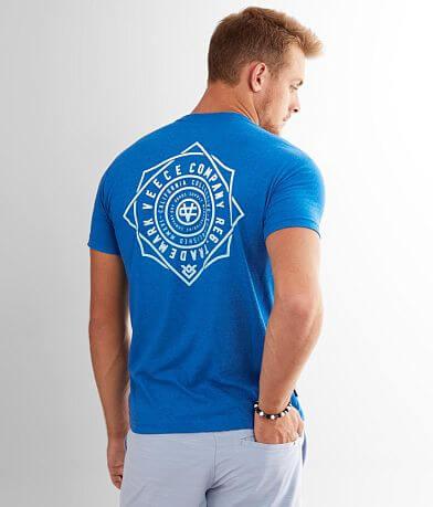 Veece Unlocked T-Shirt