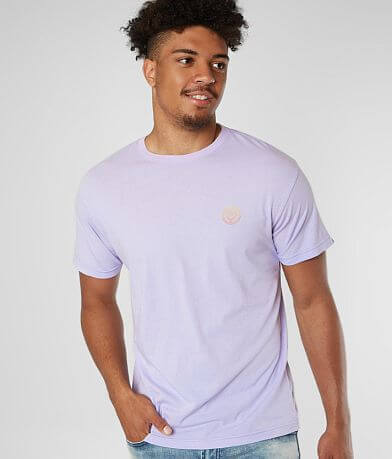 Veece Franchise T-Shirt