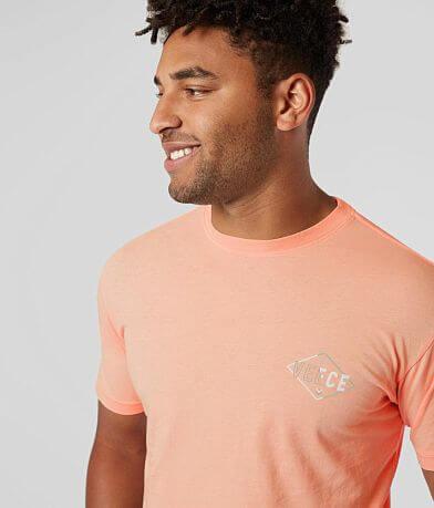 Veece 50/50 T-Shirt