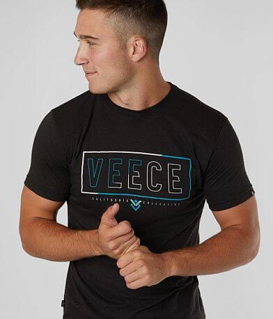 Veece Belmont T-Shirt