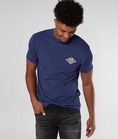 Veece Artesia T-Shirt