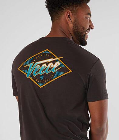 Veece Punker T-Shirt