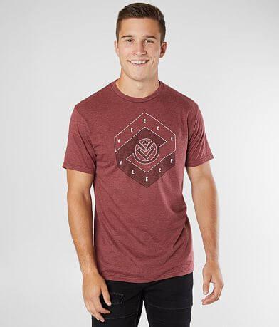 Veece Innerlock T-Shirt