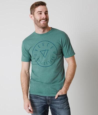 Veece Doheny T-Shirt