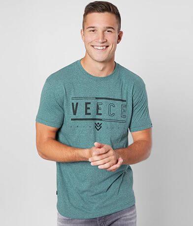 Veece Metrics T-Shirt
