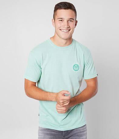 Veece Valent T-Shirt