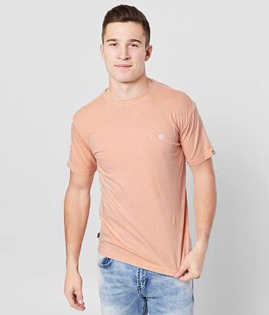 Veece Radient T-Shirt