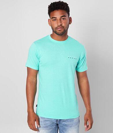 Veece Name Plate T-Shirt