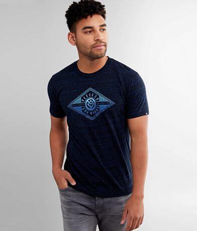 Veece Hex Grip T-Shirt