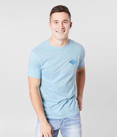 Veece Triangulate T-Shirt