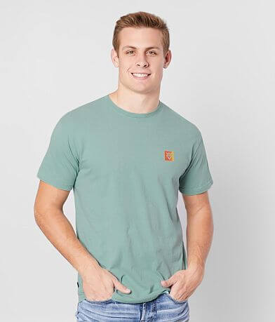 Veece Perpetual T-Shirt