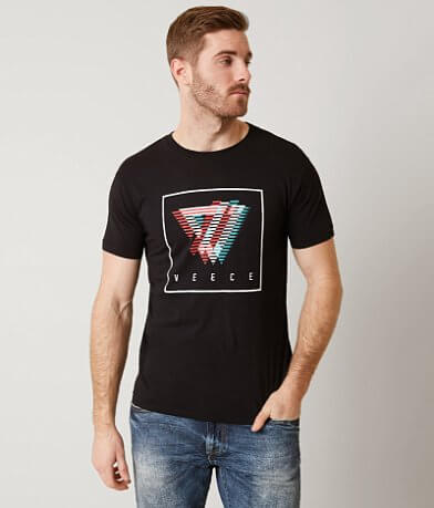 Veece Optics T-Shirt