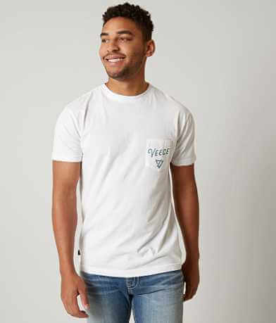 Veece Buena Vista T-Shirt