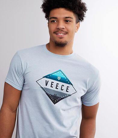 Veece Simpler Times T-Shirt