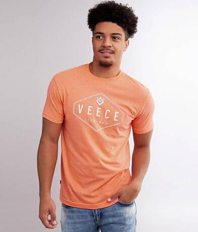 Veece Home Plate T-Shirt