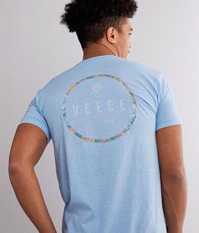 Veece Luau T-Shirt