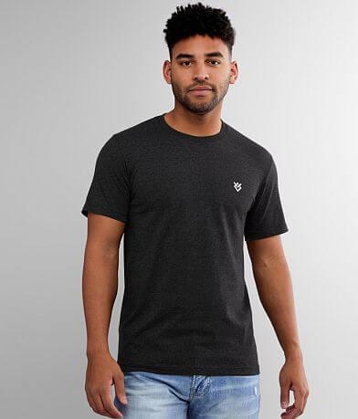 Veece Tremble T-Shirt