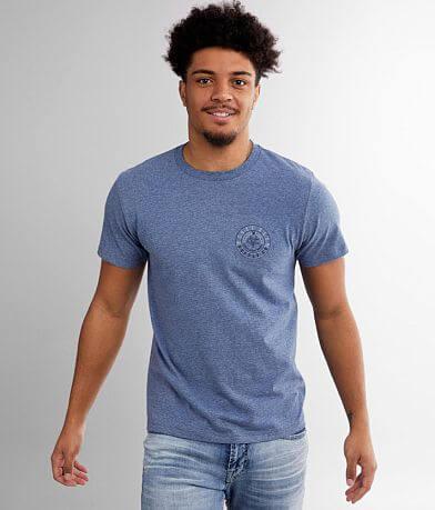 Veece Outfield T-Shirt