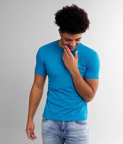 Veece Heavy Current T-Shirt