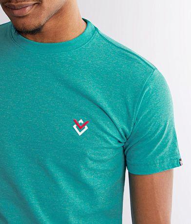 Veece Iron Plate T-Shirt