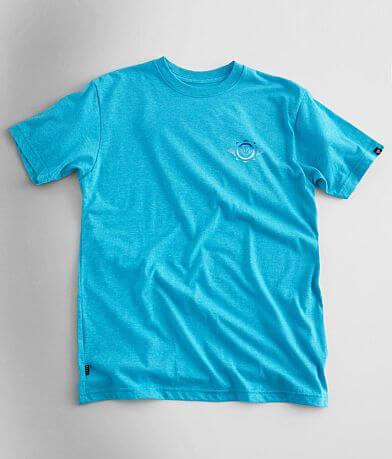 Veece Trentan T-Shirt
