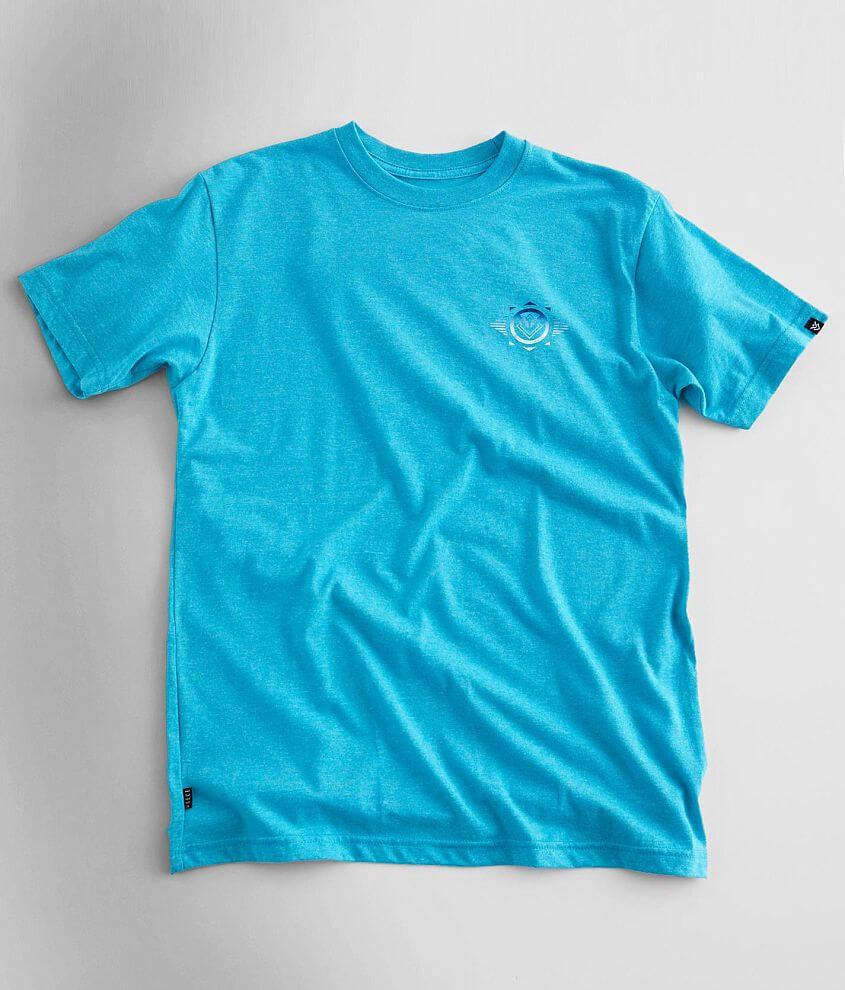 Veece Trentan T-Shirt front view
