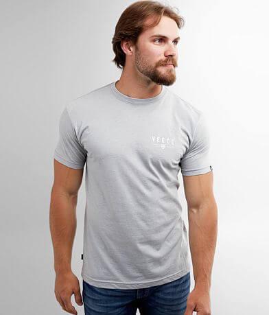 Veece Static T-Shirt
