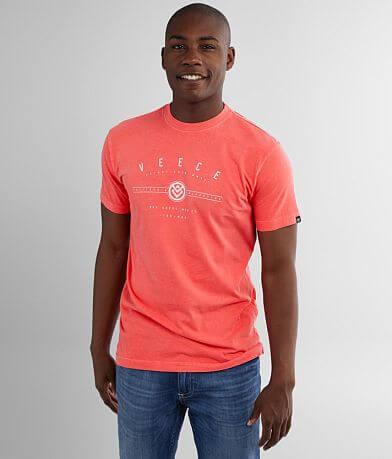 Veece Honors T-Shirt