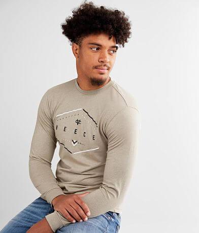 Veece Fourplex T-Shirt