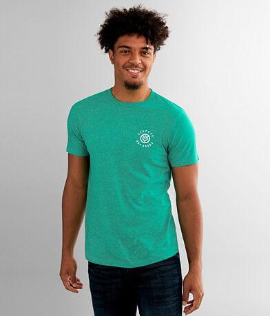 Veece Stretched T-Shirt
