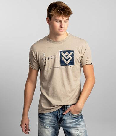 Veece Placer T-Shirt
