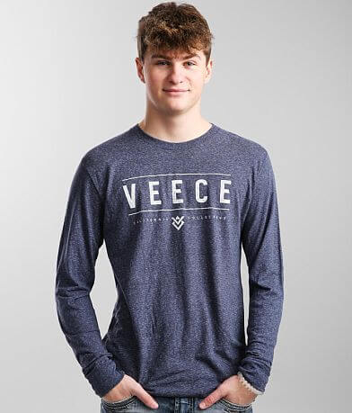 Veece Street T-Shirt