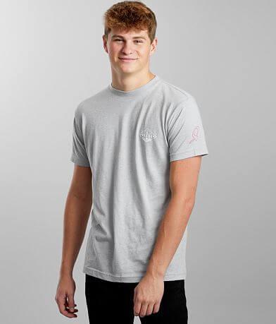 Veece Mind Melt T-Shirt