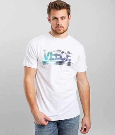 Veece Simple Slice T-Shirt