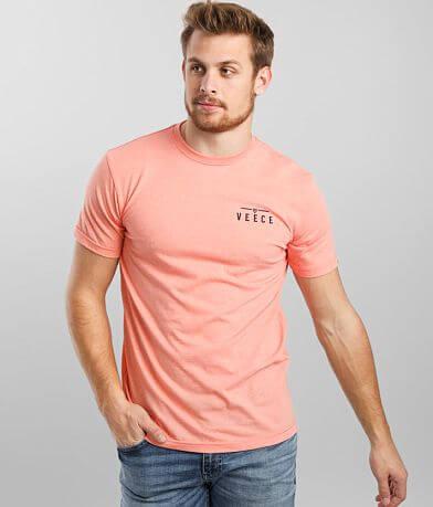 Veece Divit T-Shirt