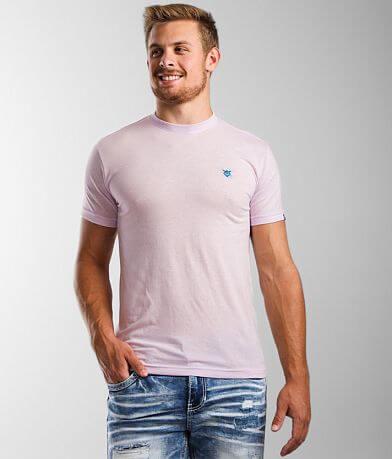 Veece Spray T-Shirt