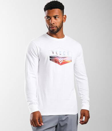 Veece Collective T-Shirt