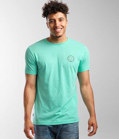 Veece Rounders T-Shirt