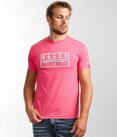 Veece Number 9 T-Shirt