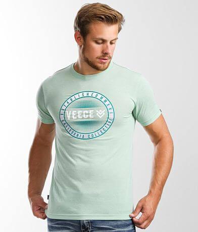 Veece Target T-Shirt