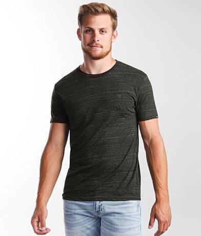 Veece Basic T-Shirt