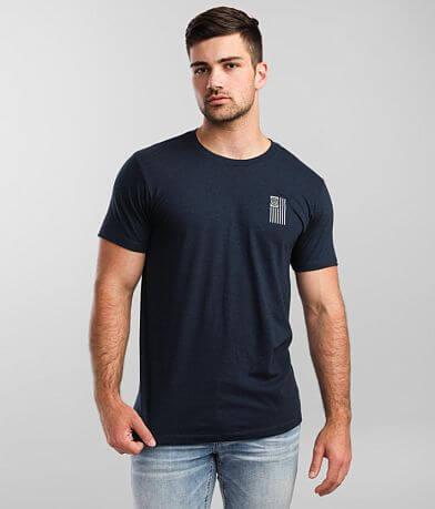 Veece Maverick T-Shirt