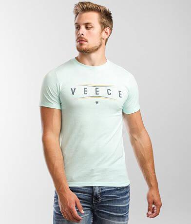 Veece Emblem T-Shirt