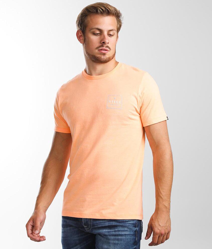 Veece Monterey T-Shirt front view