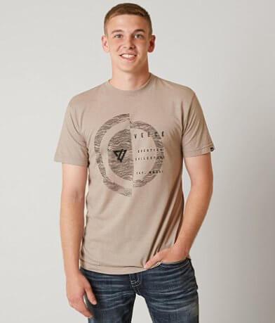 Veece Knocked T-Shirt